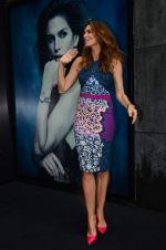 Cindy Crawford press meet in Mumbai (29)_5583caf73b0af.JPG