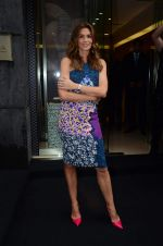 Cindy Crawford press meet in Mumbai (30)_5583caf7e405e.JPG