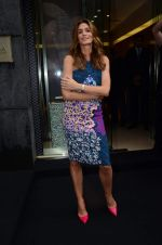 Cindy Crawford press meet in Mumbai (31)_5583caf8bab88.JPG