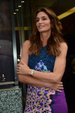 Cindy Crawford press meet in Mumbai (32)_5583caf97ed63.JPG