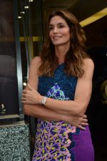 Cindy Crawford press meet in Mumbai (33)_5583cafa60d23.JPG