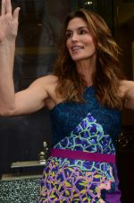 Cindy Crawford press meet in Mumbai (34)_5583cafb2521c.JPG
