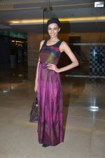 Dipannita Sharma at India Mobile Film Festival in Westin, Mumbai on 18th June 2015