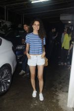 Kangana Ranaut at ABCD 2 screening in Sunny Super Sound on 18th June 2015 (35)_5583d14b51758.JPG