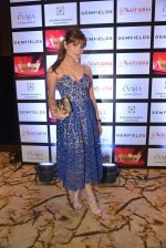 Michelle Poonawala at Retail Jeweller India Awards in Mumbai on 18th June 2015 (2)_5583c92029ae0.JPG