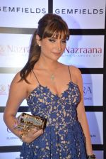 Michelle Poonawala at Retail Jeweller India Awards in Mumbai on 18th June 2015 (5)_5583c922349f0.JPG