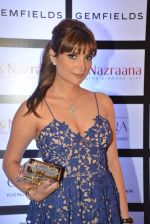 Michelle Poonawala at Retail Jeweller India Awards in Mumbai on 18th June 2015 (6)_5583c93fc00e8.JPG