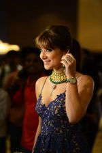 Michelle Poonawala at Retail Jeweller India Awards in Mumbai on 18th June 2015 (64)_5583c92602e7a.JPG