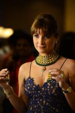 Michelle Poonawala at Retail Jeweller India Awards in Mumbai on 18th June 2015 (65)_5583c9269e2bf.JPG
