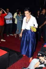 Mini Mathur at Bajrangi Bhaijaan trailor launch in Mumbai on 18th June 2015 (12)_5583d2900a3b9.JPG