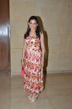 Smita Bansal at India Mobile Film Festival in Westin, Mumbai on 18th June 2015 (59)_5583ca9facf3e.JPG