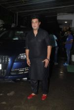 Varun Sharma at ABCD 2 screening in Sunny Super Sound on 18th June 2015