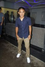 at ABCD 2 screening in Sunny Super Sound on 18th June 2015 (112)_5583d11aede16.JPG