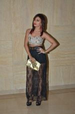 at India Mobile Film Festival in Westin, Mumbai on 18th June 2015 (1)_5583ca4c7536b.JPG