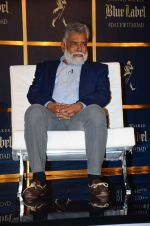 at Johnnie Walker event in Taj Lands End on 18th June 2015