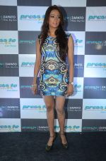 Brinda Parekh at Zapato launch in Prabhadevi on 20th June 2015 (16)_5586ec9d3d817.JPG