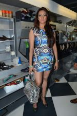 Brinda Parekh at Zapato launch in Prabhadevi on 20th June 2015 (19)_5586eca0a45ea.JPG