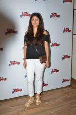 Perizaad Kolah at Go Bonkers launch in Colaba on 20th June 2015 (80)_5586ed1a1fa5a.JPG