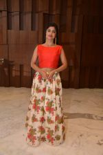 Sayantani Ghosh at the launch of Payal Gidwani_s book Body Goddess in Enigma on 20th June 2015 (126)_5586eb89957f0.JPG