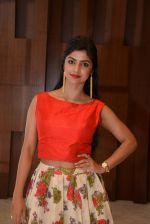 Sayantani Ghosh at the launch of Payal Gidwani_s book Body Goddess in Enigma on 20th June 2015 (130)_5586eb9062052.JPG