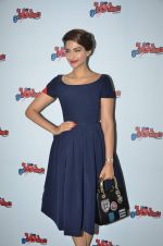 Sonam Kapoor at Go Bonkers launch in Colaba on 20th June 2015 (51)_5586ed4216157.JPG