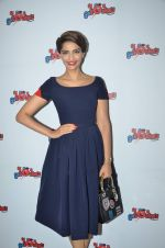 Sonam Kapoor at Go Bonkers launch in Colaba on 20th June 2015 (53)_5586ed441eb8e.JPG