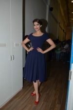 Sonam Kapoor at Go Bonkers launch in Colaba on 20th June 2015 (71)_5586ed545bf48.JPG