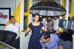 Sonam Kapoor at Go Bonkers launch in Colaba on 20th June 2015