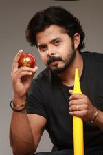Sreesanth_s multilingual Film Press Meet on 20th June 2015 (12)_5586c92ce1ef1.JPG