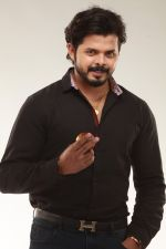 Sreesanth_s multilingual Film Press Meet on 20th June 2015 (5)_5586c879b8537.JPG