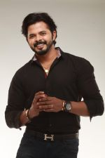 Sreesanth_s multilingual Film Press Meet on 20th June 2015 (8)_5586c8877bf18.JPG