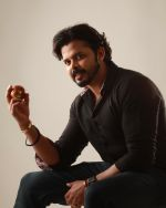 Sreesanth_s multilingual Film Press Meet on 20th June 2015 (9)_5586c88da9448.JPG