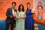 Tamannaah Bhatia, Tusshar Kapoor at the launch of Payal Gidwani_s book Body Goddess in Enigma on 20th June 2015 (87)_5586ec169678c.JPG