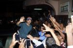 Varun Dhawan make a surprise visit to crowded Gaiety Galaxy on 20th June 2015
