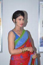 at Mr Mother screening in Mumbai on 20th June 2015 (15)_5586eb14afc96.JPG