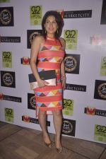 Amrita Raichand at Shine Young 2015 in Phoenix Market City, Mumbai on 21st June 2015 (40)_5587ba3373ba5.JPG