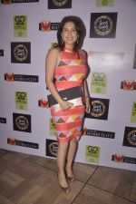 Amrita Raichand at Shine Young 2015 in Phoenix Market City, Mumbai on 21st June 2015 (42)_5587ba346def8.JPG