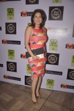 Amrita Raichand at Shine Young 2015 in Phoenix Market City, Mumbai on 21st June 2015 (43)_5587ba359f2f7.JPG