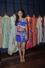 Hasleen Kaur at Amy Billimoria_s auditions in Juhu, Mumbai on 21st June 2015 (19)_5587add09e61a.JPG