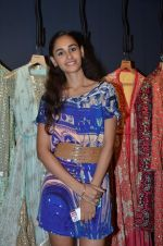 Hasleen Kaur at Amy Billimoria_s auditions in Juhu, Mumbai on 21st June 2015 (20)_5587d0438171b.JPG