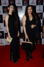 Salma Agha, Sasha Agha at Pride awards in Filmcity, Mumbai on 21st June 2015 (87)_5587bbf5c3467.JPG