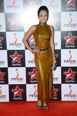 at Pride awards in Filmcity, Mumbai on 21st June 2015 (25)_5587bb7320b3f.JPG
