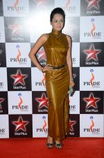 at Pride awards in Filmcity, Mumbai on 21st June 2015 (27)_5587bb75d624c.JPG