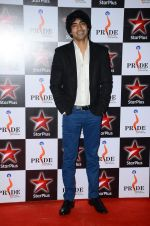 at Pride awards in Filmcity, Mumbai on 21st June 2015 (28)_5587bb774f64c.JPG