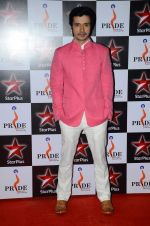 at Pride awards in Filmcity, Mumbai on 21st June 2015 (41)_5587bb7f18d30.JPG