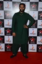 at Pride awards in Filmcity, Mumbai on 21st June 2015 (45)_5587bb850cfa0.JPG