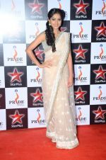 at Pride awards in Filmcity, Mumbai on 21st June 2015 (49)_5587bb8774ed1.JPG