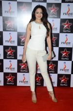 at Pride awards in Filmcity, Mumbai on 21st June 2015 (52)_5587bb8abecc1.JPG
