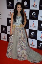 at Pride awards in Filmcity, Mumbai on 21st June 2015 (74)_5587bb91b8677.JPG