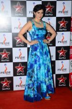 at Pride awards in Filmcity, Mumbai on 21st June 2015 (91)_5587bb93eb3e9.JPG